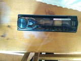 Radio Pioneer 1DIN USB - foto