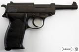 Pistola denix - foto