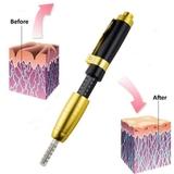 Curso + Hyaluron pen+ viales - foto