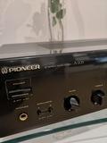 Amplificador Pioneer - foto