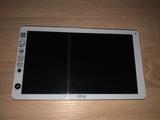 "Tablet SPC Glee 10.1\\\"" 32 GB - foto"