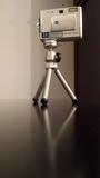 Konica Minolta DiMAGE X50 - foto