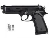 Pistola deisy - foto