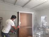 pintamos, decoramos, restauramos muebles - foto