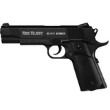 Pistola gamo co2 red alert rd-1911 - foto