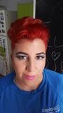 Peluqueria- maquillaje a domicilio G.C - foto