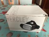 Gafas de realidad virtual 3D - foto