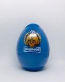 Medieval de Playmobil - foto