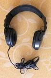 Auriculares philips de diadema estÉreos - foto