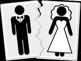 Te divorcio rÁpido - foto