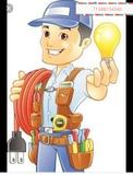 electricista a domicilio 24 horas - foto