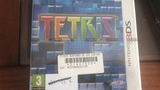 Juego Tetris Nintendo DS - foto