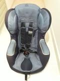 Vendo silla para coche con isofix - foto