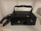 laser - foto