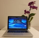 Apple MacBook 5,1 A1278 13 Finales 2008 - foto
