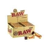 Cartón Raw En Caja Nueva O Lote - foto