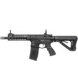 Fusil g&g gc16 sr cqb negro - foto