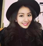 intérprete chino-español - foto