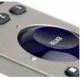 mando universal - foto