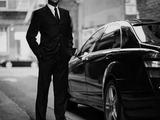 taxi de 7 plazas.  autonomo.. - foto