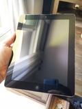 IPad 3, wifi /3G, 32 gb - foto