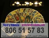 Consultas astrológicas - foto