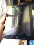 IPad 3, wifi /3G de 64 gb - foto