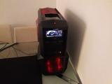 PC GAMER, RX 580 4GB, 16GB RAM, 1TB - foto