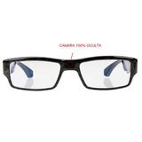 camara espia gafas video foto y voz - foto