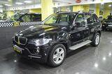 BMW - X5 3. 0D - foto