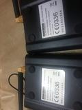 Emisor y receptor inhalambrico video - foto