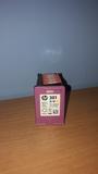 Cartucho Tinta de Color HP - foto