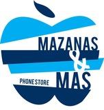 Macbook Air 13´´Impecables tienda - foto