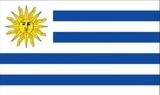 se hacen comidas uruguayas - foto