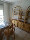 MIL ANUNCIOS.COM - ##. Venta de muebles de segunda mano ...