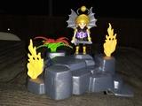 Playmobil - foto