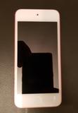 Ipod Touch 5° generación de 32 gb - foto