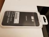 Funda original Samsung galaxy s8 plus - foto
