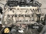 Motor Opel Corsa C Combo 1.3 cdti - foto
