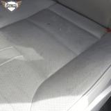 Limpieza tapicerías madarid - foto