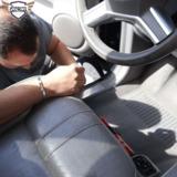 Limpieza de coches domicilio económico - foto