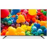 Televisor smart tv aiwa 40 pulgadas - foto