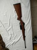 Rifle Titan6 de calibre 3006 - foto
