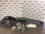 Salpicadero y kit de airbag audi a4 2006 - foto