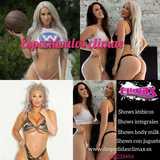 strippers castelllon fantasy - foto