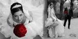 Fotógrafo Profesional para tu boda - foto