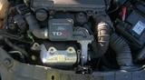 Motor f6ja 8hx ford citroen peugeot - foto