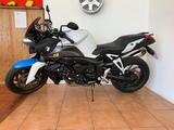 BMW - K1200R - foto