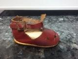 Zapato  mariquita pÉrez o juanin - foto