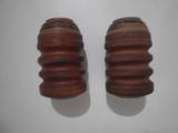 topes de suspension golf 2 3 ibiza cordo - foto